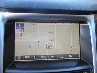 2014 Hyundai Sonata SE Farmington, Minnesota 5