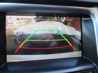 2014 Hyundai Sonata SE Farmington, Minnesota 6
