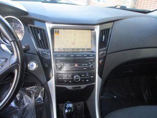 2014 Hyundai Sonata SE Farmington, Minnesota 7
