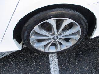 2014 Hyundai Sonata SE Farmington, Minnesota 8
