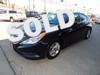 2014 Hyundai Sonata GLS Harlingen, TX