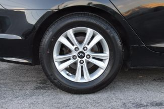 2014 Hyundai Sonata GLS Hollywood, Florida 40