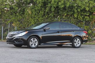 2014 Hyundai Sonata GLS Hollywood, Florida 26