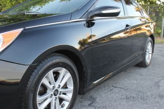 2014 Hyundai Sonata GLS Hollywood, Florida 11