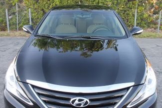 2014 Hyundai Sonata GLS Hollywood, Florida 42