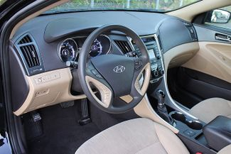2014 Hyundai Sonata GLS Hollywood, Florida 14