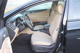 2014 Hyundai Sonata GLS Hollywood, Florida 27