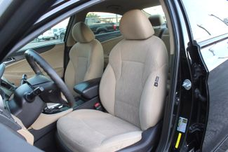 2014 Hyundai Sonata GLS Hollywood, Florida 28