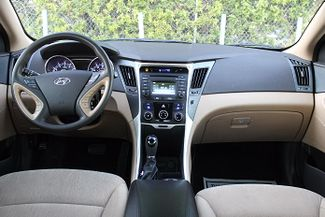 2014 Hyundai Sonata GLS Hollywood, Florida 23