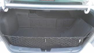 2014 Hyundai Sonata Hybrid East Haven, CT 29