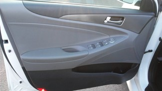2014 Hyundai Sonata Hybrid East Haven, CT 26
