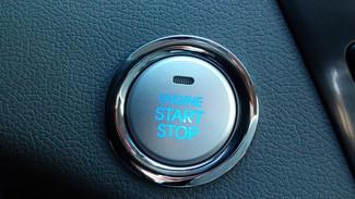 2014 Hyundai Sonata Hybrid East Haven, CT 23