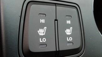 2014 Hyundai Sonata Hybrid East Haven, CT 24