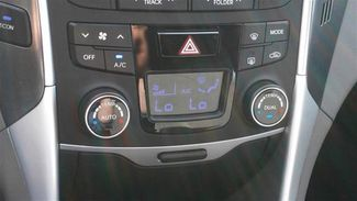 2014 Hyundai Sonata Hybrid 4dr Sdn East Haven, CT 21