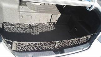 2014 Hyundai Sonata Hybrid 4dr Sdn East Haven, CT 27