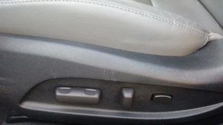 2014 Hyundai Sonata Hybrid Limited East Haven, CT 29