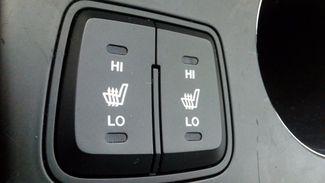 2014 Hyundai Sonata Hybrid Limited East Haven, CT 26