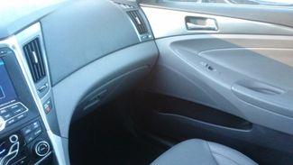 2014 Hyundai Sonata Hybrid Limited East Haven, CT 30