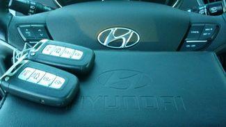 2014 Hyundai Sonata Hybrid Limited East Haven, CT 40
