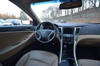 2014 Hyundai Sonata Hybrid Limited Naugatuck, Connecticut 15