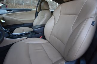 2014 Hyundai Sonata Hybrid Limited Naugatuck, Connecticut 19