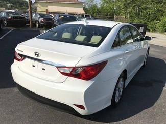 2014 Hyundai Sonata GLS Knoxville , Tennessee 45