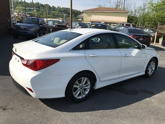 2014 Hyundai Sonata GLS Knoxville , Tennessee 46