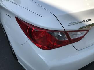 2014 Hyundai Sonata GLS Knoxville , Tennessee 42