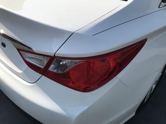 2014 Hyundai Sonata GLS Knoxville , Tennessee 44