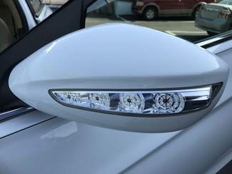 2014 Hyundai Sonata GLS Knoxville , Tennessee 11