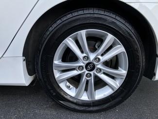 2014 Hyundai Sonata GLS Knoxville , Tennessee 30