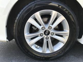 2014 Hyundai Sonata GLS Knoxville , Tennessee 47