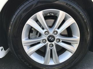 2014 Hyundai Sonata GLS Knoxville , Tennessee 65