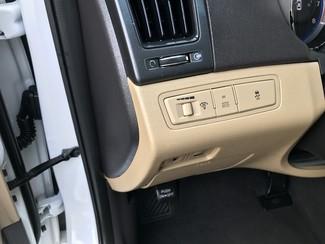 2014 Hyundai Sonata GLS Knoxville , Tennessee 23