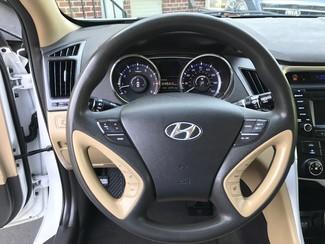 2014 Hyundai Sonata GLS Knoxville , Tennessee 20