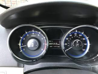 2014 Hyundai Sonata GLS Knoxville , Tennessee 18
