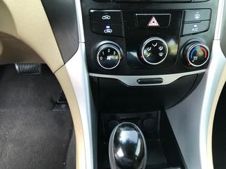 2014 Hyundai Sonata GLS Knoxville , Tennessee 15