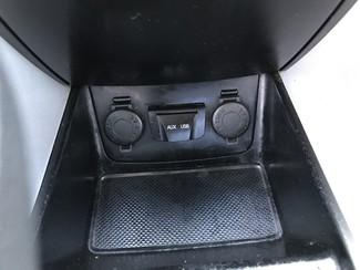 2014 Hyundai Sonata GLS Knoxville , Tennessee 19