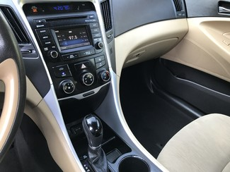 2014 Hyundai Sonata GLS Knoxville , Tennessee 28