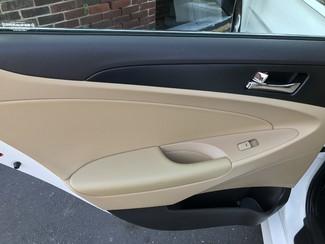 2014 Hyundai Sonata GLS Knoxville , Tennessee 34