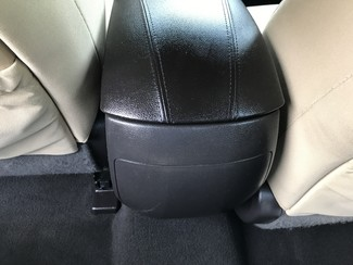2014 Hyundai Sonata GLS Knoxville , Tennessee 40