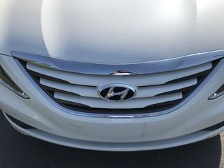 2014 Hyundai Sonata GLS Knoxville , Tennessee 5