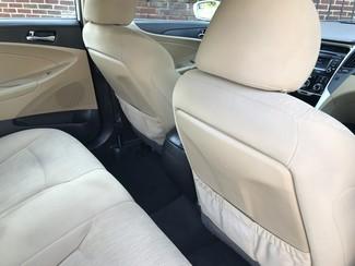 2014 Hyundai Sonata GLS Knoxville , Tennessee 53