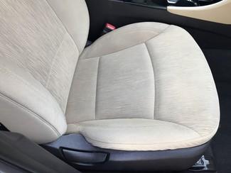 2014 Hyundai Sonata GLS Knoxville , Tennessee 58