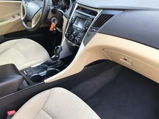 2014 Hyundai Sonata GLS Knoxville , Tennessee 59