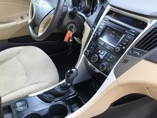 2014 Hyundai Sonata GLS Knoxville , Tennessee 60