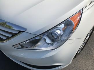 2014 Hyundai Sonata GLS Knoxville , Tennessee 6