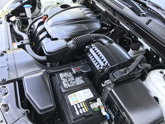 2014 Hyundai Sonata GLS Knoxville , Tennessee 64