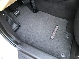 2014 Hyundai Sonata GLS Knoxville , Tennessee 14