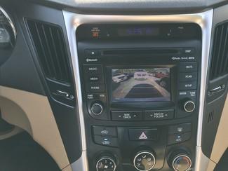 2014 Hyundai Sonata GLS Knoxville , Tennessee 17
